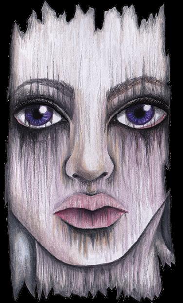 1woodface