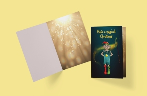 greeting-card-mockup-3500x2300px
