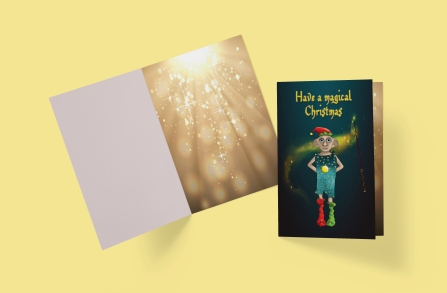 greeting-card-mockup-3500x2300px