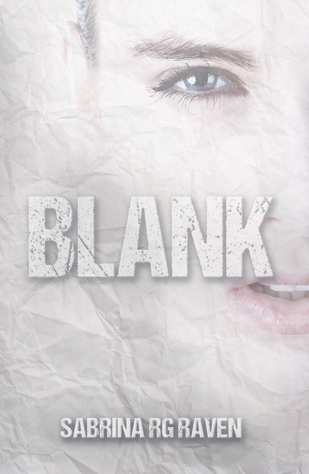 ebookBlank Cover small