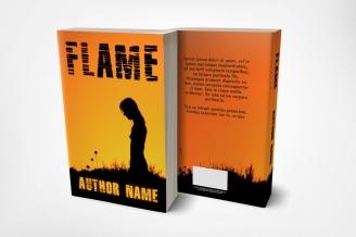 flamemock