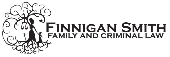 FS logo long
