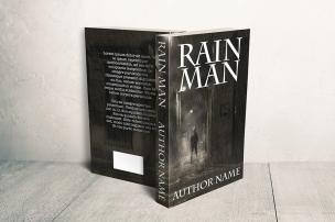 RAINMANs