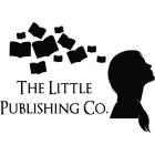 the little book co final