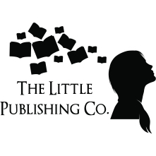 the little book co final