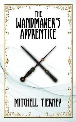 1 Wandmarkers apprenticefront