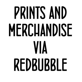 redbubble link